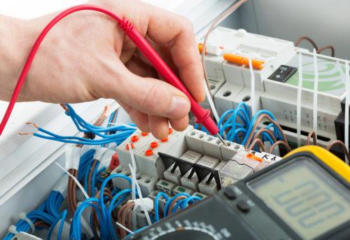 Electricien à Chêne-Bougeries pour faire face à toutes vos demandes